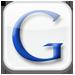 Linki sponsorowane Google adsense