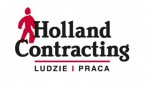Holandia praca w szklarniach, sortowniach i halach