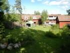 Wakacje i praca w Szwecji 2013