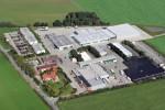 Praca w Anglii w gospodarstwie Worcestershire od zaraz uprawy ekologiczne