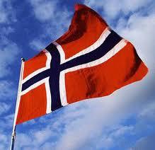 Praca Norwegia