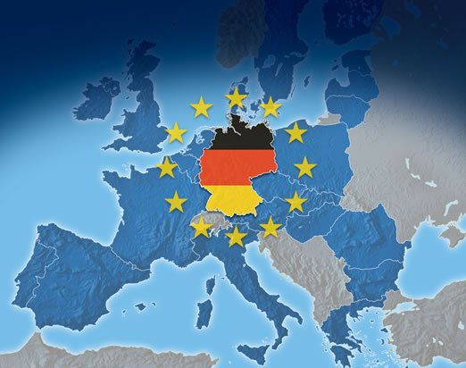 ogłoszenia praca Niemcy 2017